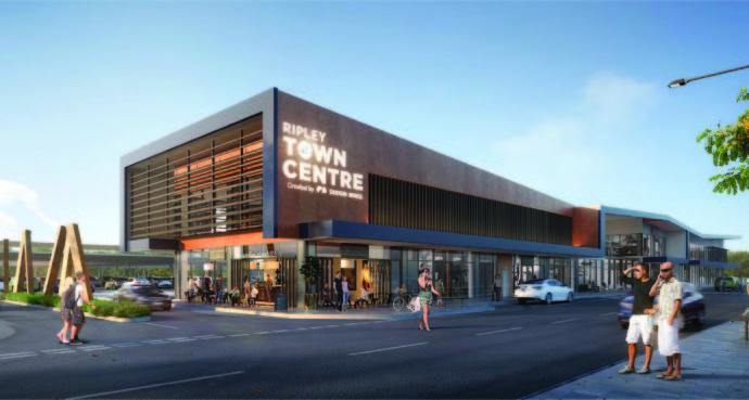 RP - BTM - Ripley Town Centre 690x369px smaller